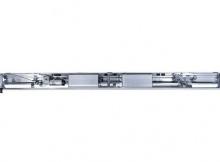 Привод для раздвижных дверей FAAC 930 NSF