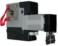Вальный привод faac-540