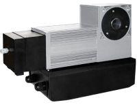 Электромеханические приводы Shaft-30